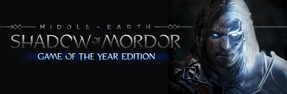 middle earth shadow of mordor save game download pc