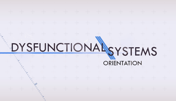 Save 75% on Dysfunctional Systems: Learning to Manage