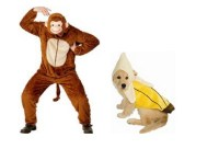 The 10 Best Halloween Costumes for Dogs & Owners ...