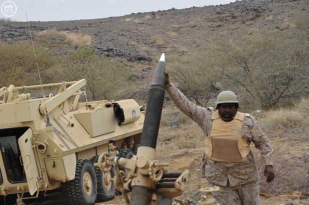 بالصور.. الأعمال البطولية التي يقوم بها أفراد القوات المسلحة بالخطوط الأمامية بالشريط الحدودي