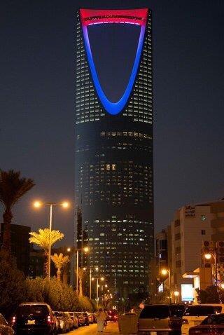 البرج