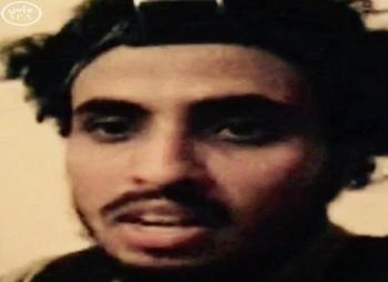 الهالك محمد حزام المالكي