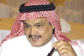 السيرة الذاتية لوزير الحج والعمرة الجديد محمد بنتن