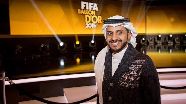 نجوم العالم يرفضون مواجهة لاعب سعودي .. وميسي يخشى الهزيمة