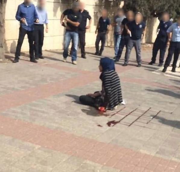 الصحة الفلسطينية : 18 مصابًا في طولكرم ونابلس ورام الله اليوم