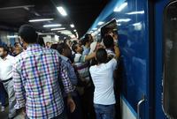 حيث تم إقرار سعر 2 جنيه لمن يستقل 9 محطات، و 3 جنيهات لمن يستقل 16 محطة، و7 جنيهات لمن يستقل محطات أكثر من 16