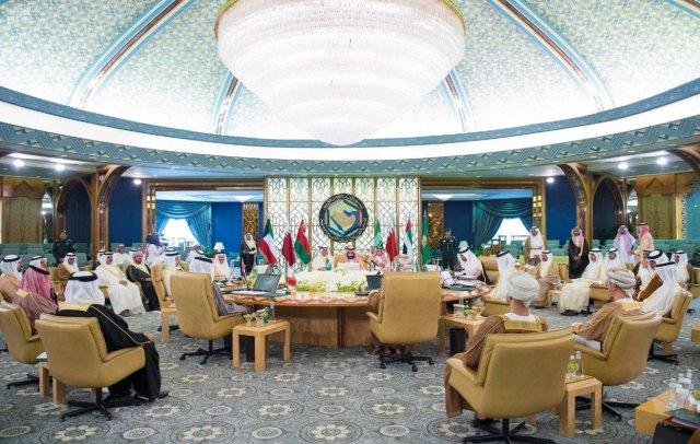 الاجتماع الأول لهيئة الشؤون الاقتصادية والتنموية 9