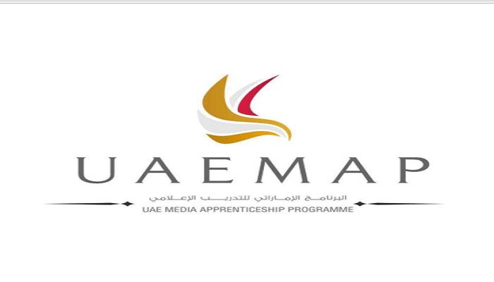ديوان ولي عهد أبوظبي يطلق البرنامج الإماراتي للتدريب الإعلامي