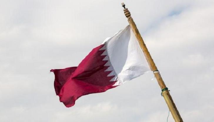 قطر تعرّض حلفاء الولايات المتحدة للخطر