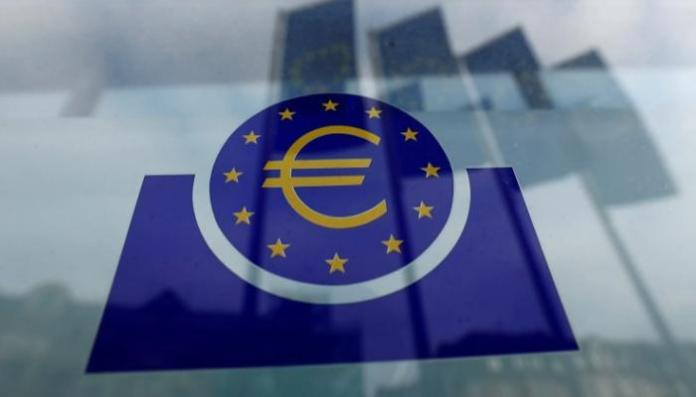 Eurozone corporate activity collapses with Corona virus spread
