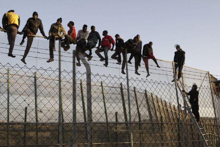 أسباب الهجرة وأبرز إيجابياتها وسلبياتها