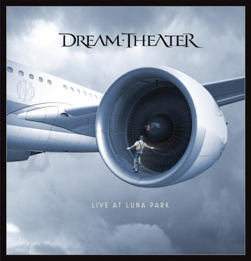 Dream Theater  Live At Luna Park  Reviews  Album Of The