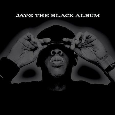 https://i0.wp.com/cdn.albumoftheyear.org/album/the-black-album.jpg