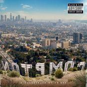 Dr. Dre - Compton: A Soundtrack by Dr. Dre