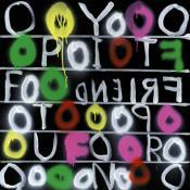 Animal Collective  Strawberry Jam  Reviews  Album of