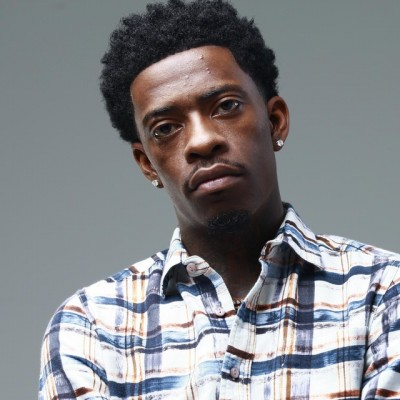 Rich Homie Quan New Hairstyle - which haircut suits my face