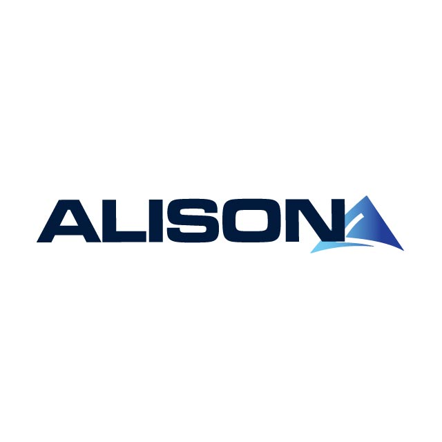 Image result for alison