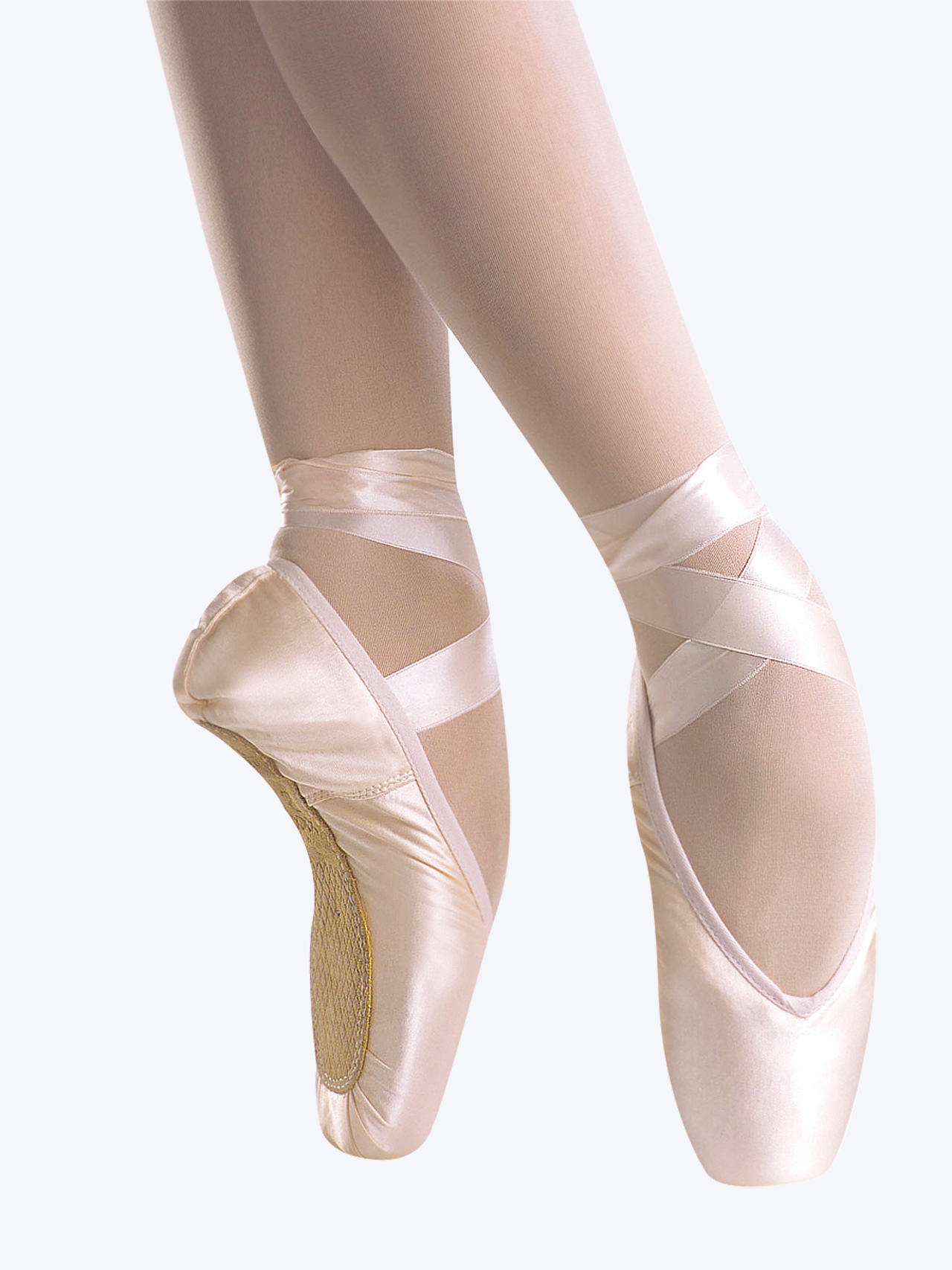 Free Shipping  Adult Maya Pointe Shoe by GRISHKO