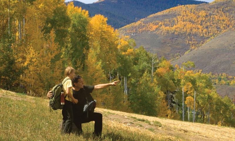 Aspen Colorado Summer Vacations  Activities  AllTrips