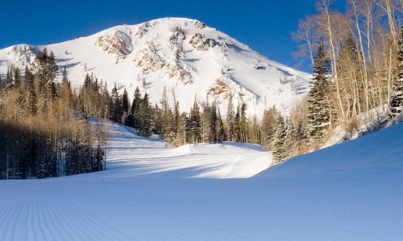 Park City Utah Tourism Attractions  AllTrips