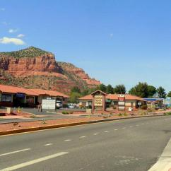 Lg Kitchen Suite Discontinued Cabinets Visit Oak Creek Village Arizona: Vacations, Hotels ...