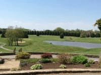 Furnace Bay Golf Course - Golf Course - All Square Golf