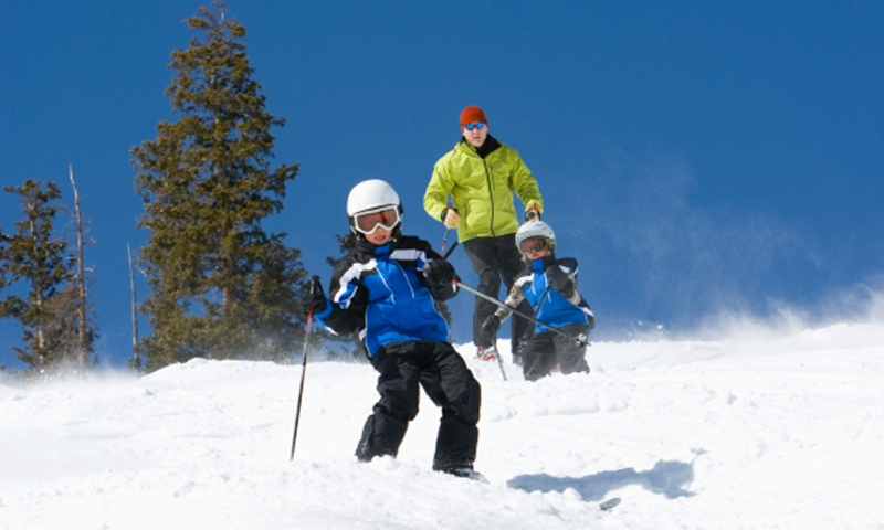 Things To Do In Breckenridge Colorado With Kids  AllTrips