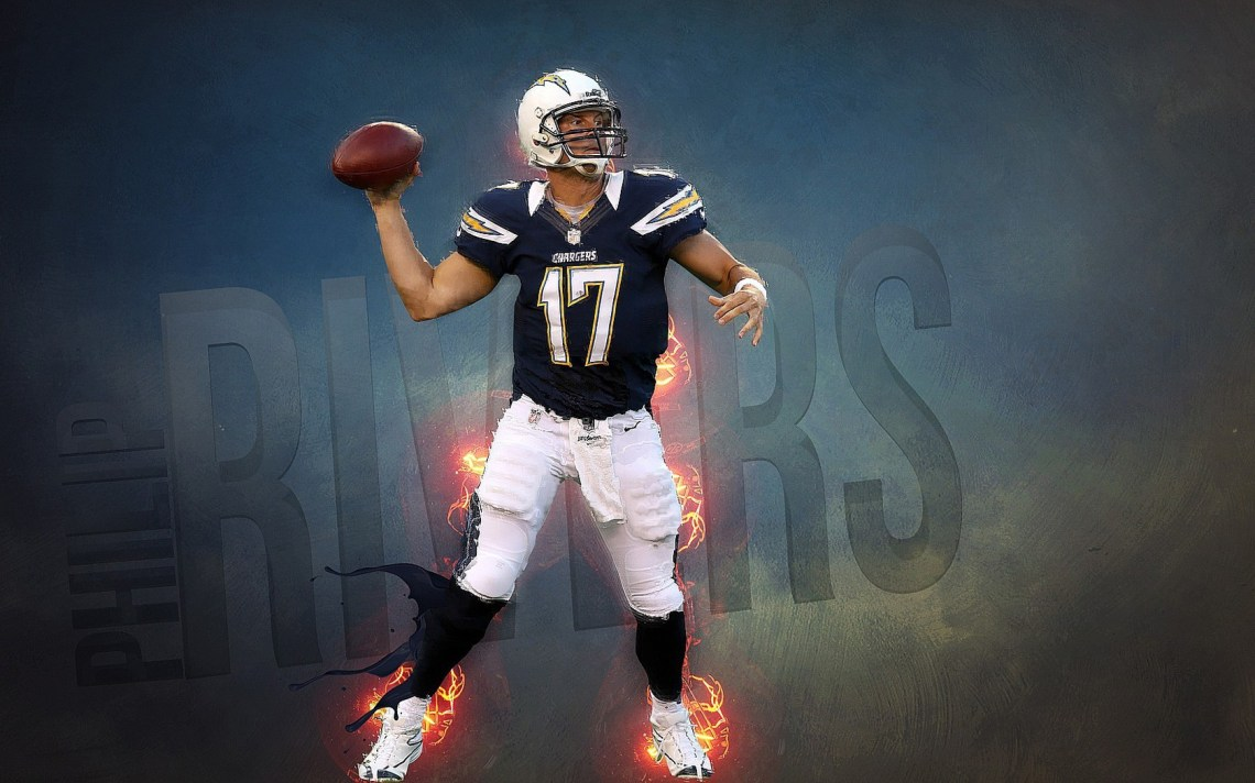 Image Result For Philip Rivers