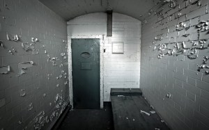 prison wall door cellar background wide angle cell camera wallpapers backgrounds interior windows allwallpaper pc desktop related phone keywords suggestions