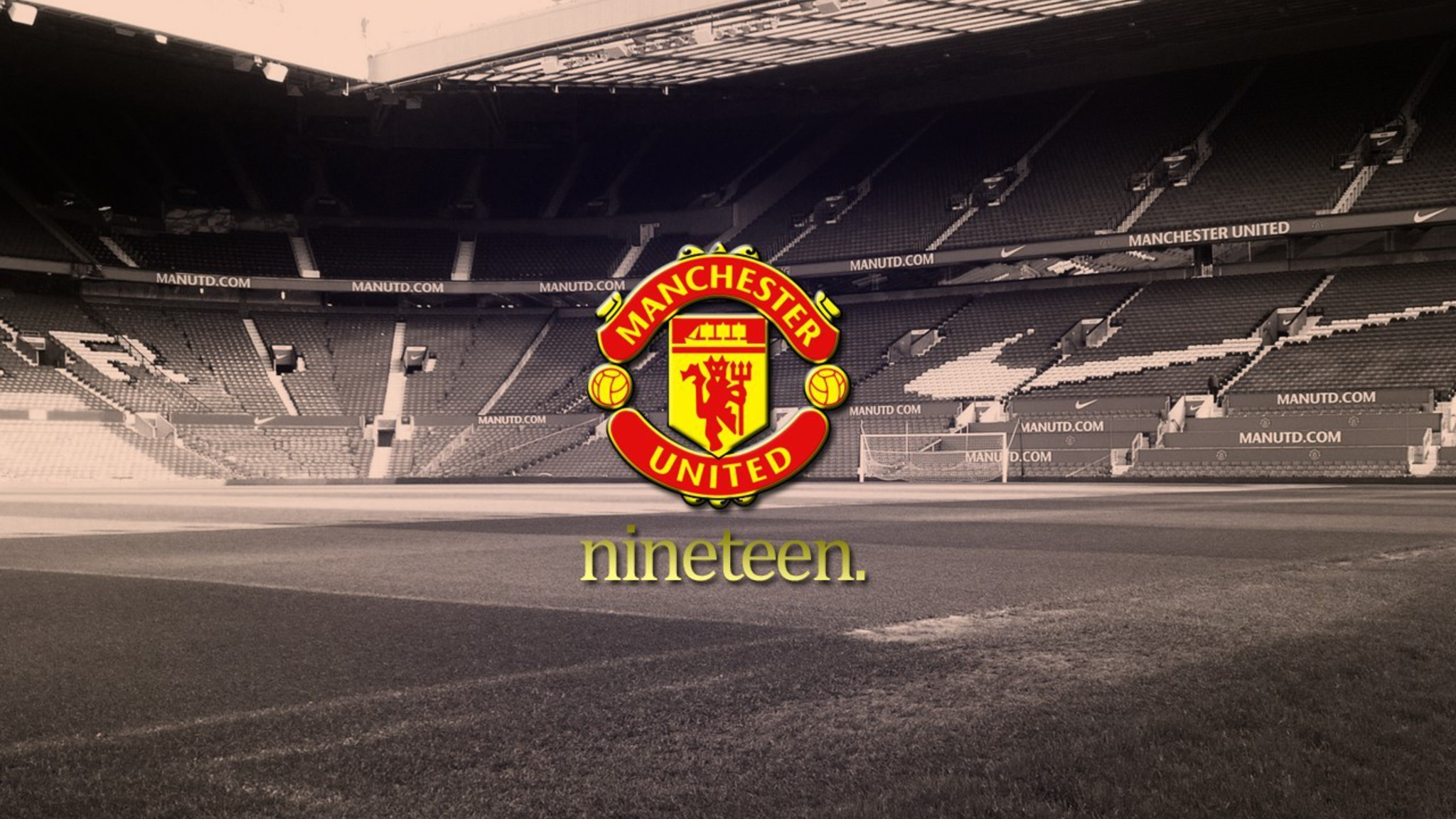 Manchester United Wallpaper Iphone 5 Soccer Manchester United Fc Wallpaper Allwallpaper In