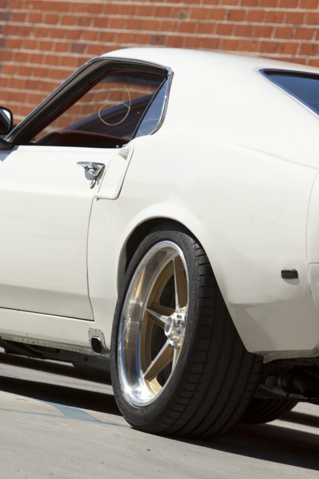 Fast And Furious Iphone 5 Wallpaper Muscle Mustang Wheels Fast And Furious 6 Wallpaper