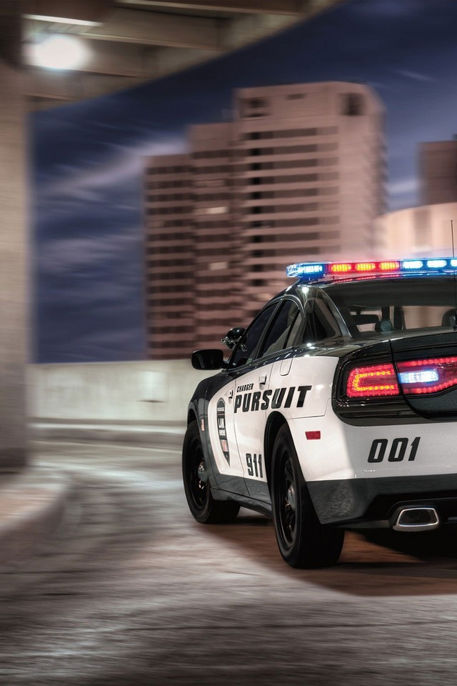 Google Wallpaper Of Cars Police Cars Dodge Charger 2014 Cruiser Wallpaper