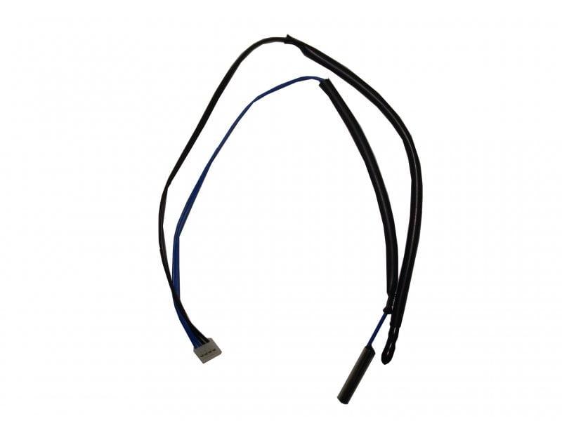 Sensor de Temperatura Ar Condicionado Split LG EBG60661807