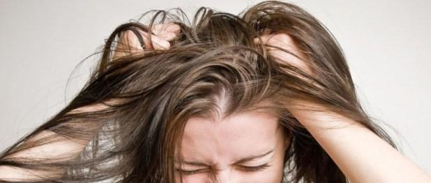 نتيجة بحث الصور عن علاج حبوب الرأس