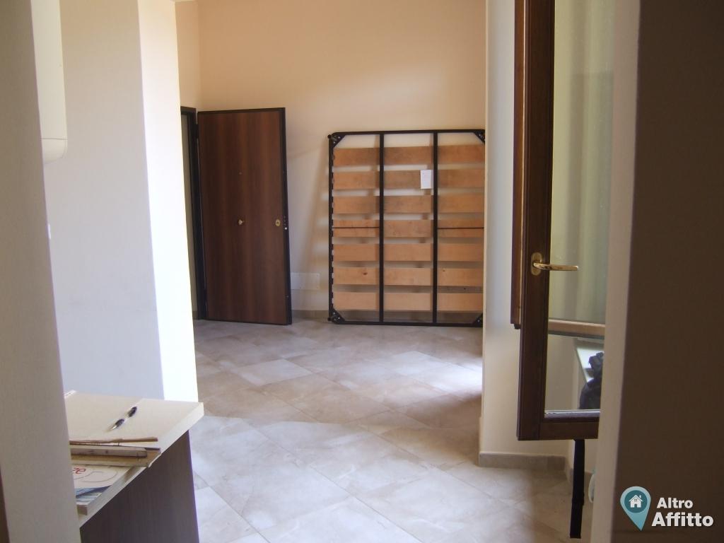 Appartamento Bilocale a Firenze in Via del Romito 32 di 27mq a 650   Altro Affitto