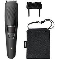 Panasonic Er Gb60 K503 Haar Und Bartschneider Haartrimmer