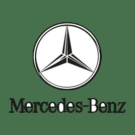 Mercedes-Benz Retail sells 'core' Birmingham and