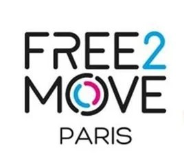 PSA Group launches Free2Move car sharing service in Paris