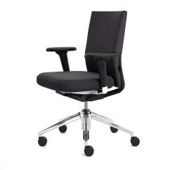 Vitra Office Chair Rocking For Twins Id Soft Citterio