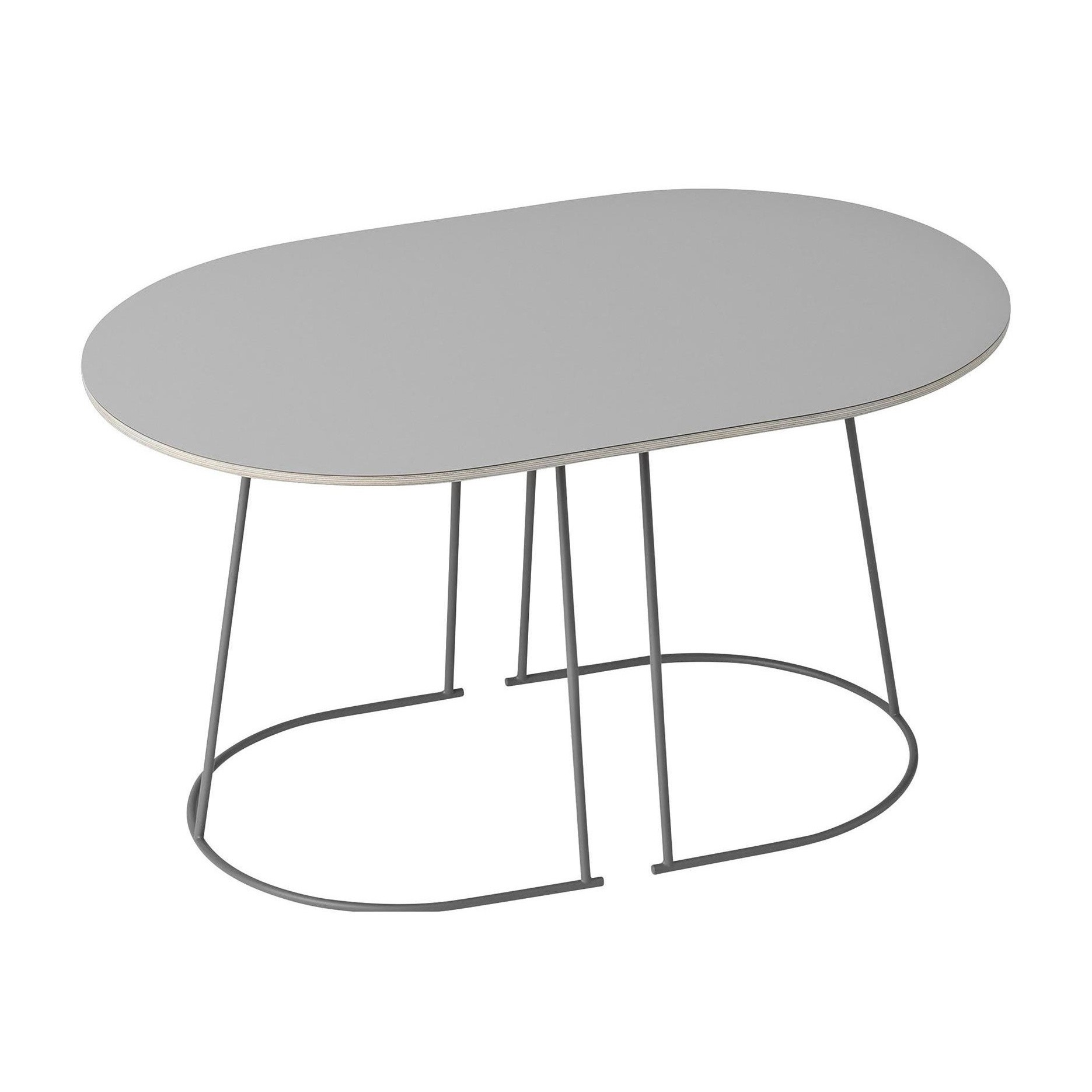 airy coffee table s