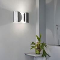 Flos Foglio Wall Lamp   AmbienteDirect