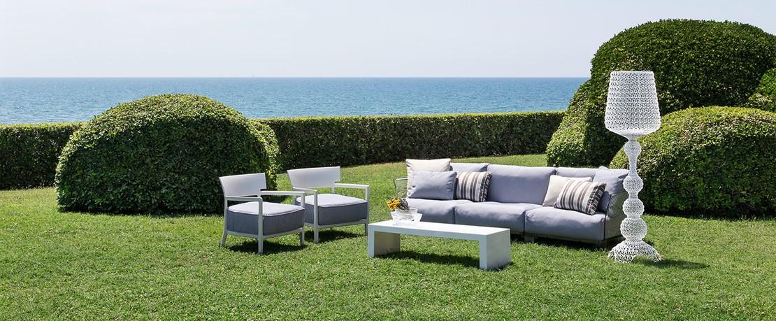 order kartell furniture online