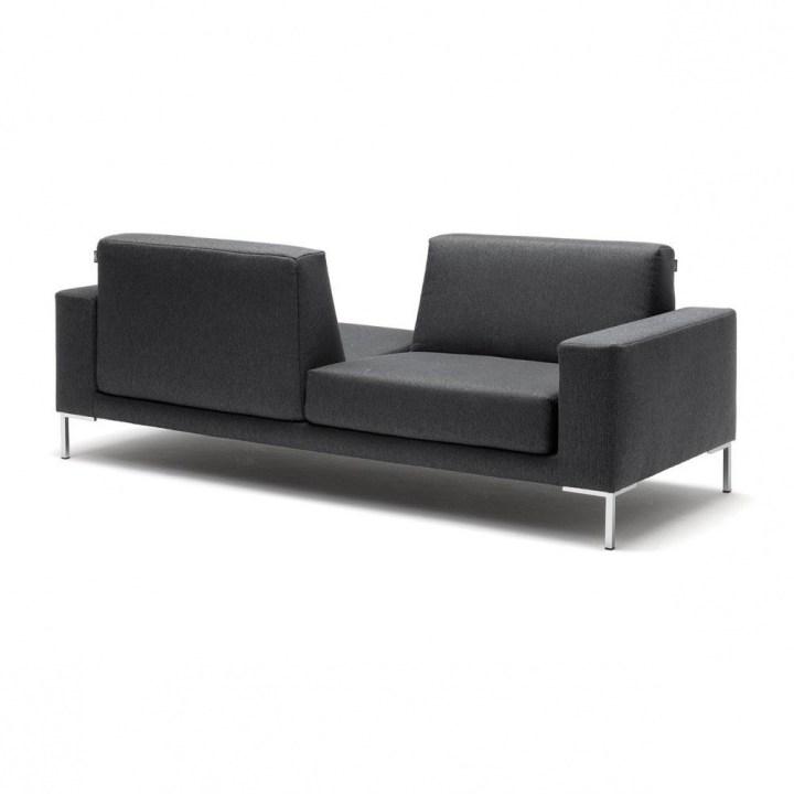 Freistil Rolf Benz 183 3 Sitzer Sofa