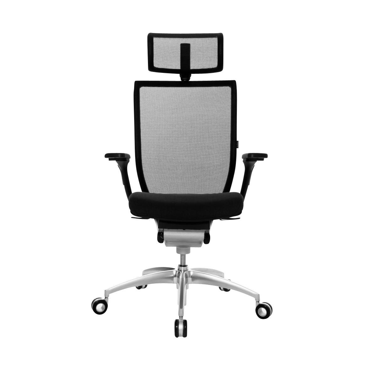 Wagner Titan 10 Office Swivel Chair Ambientedirect