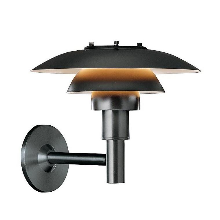ph 3 2 1 2 outdoor wall lamp