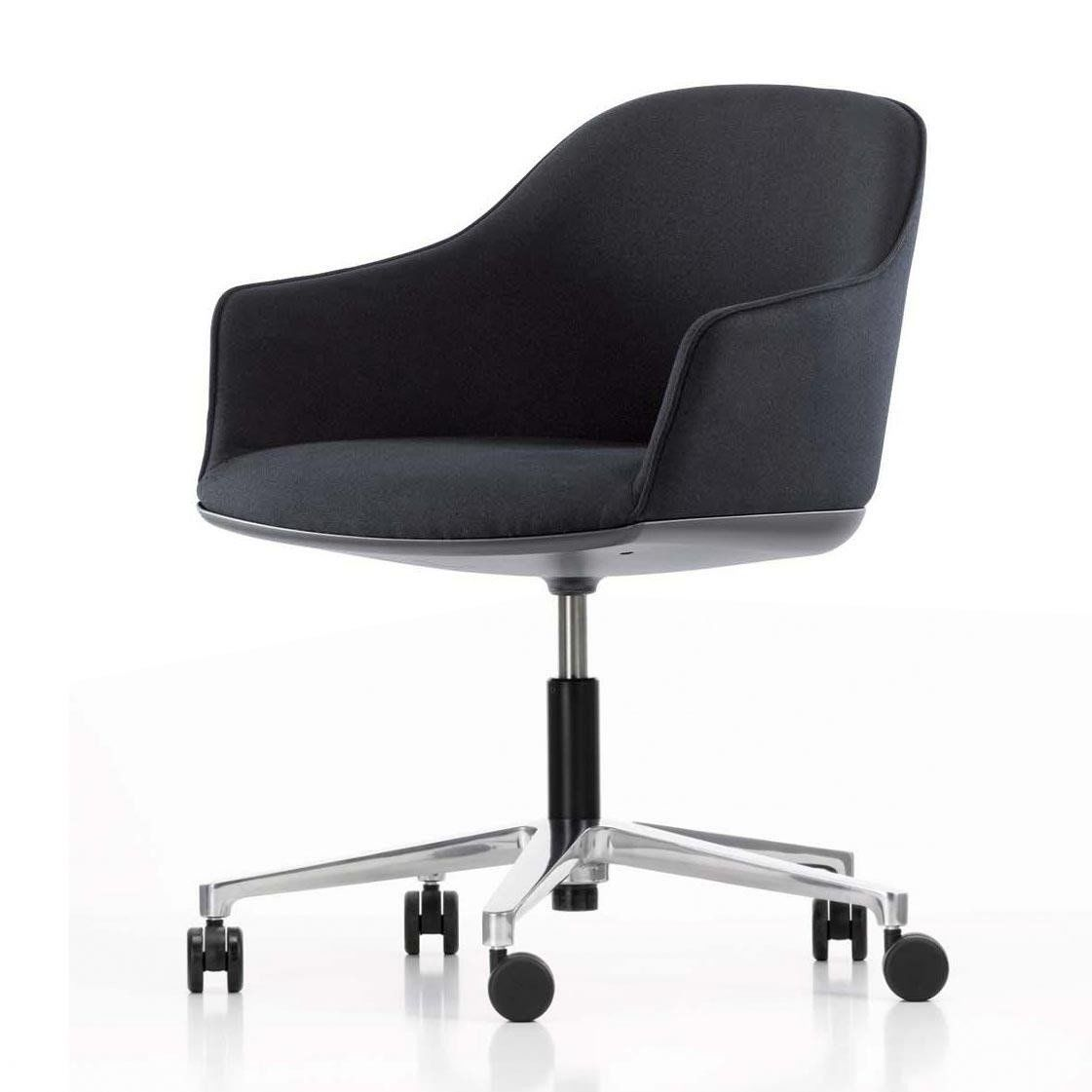 vitra office chair price small softshell