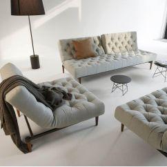 Spanish Sofa Brand Leather Sofas In San Antonio Tx Oldschool Bed Innovation Ambientedirect