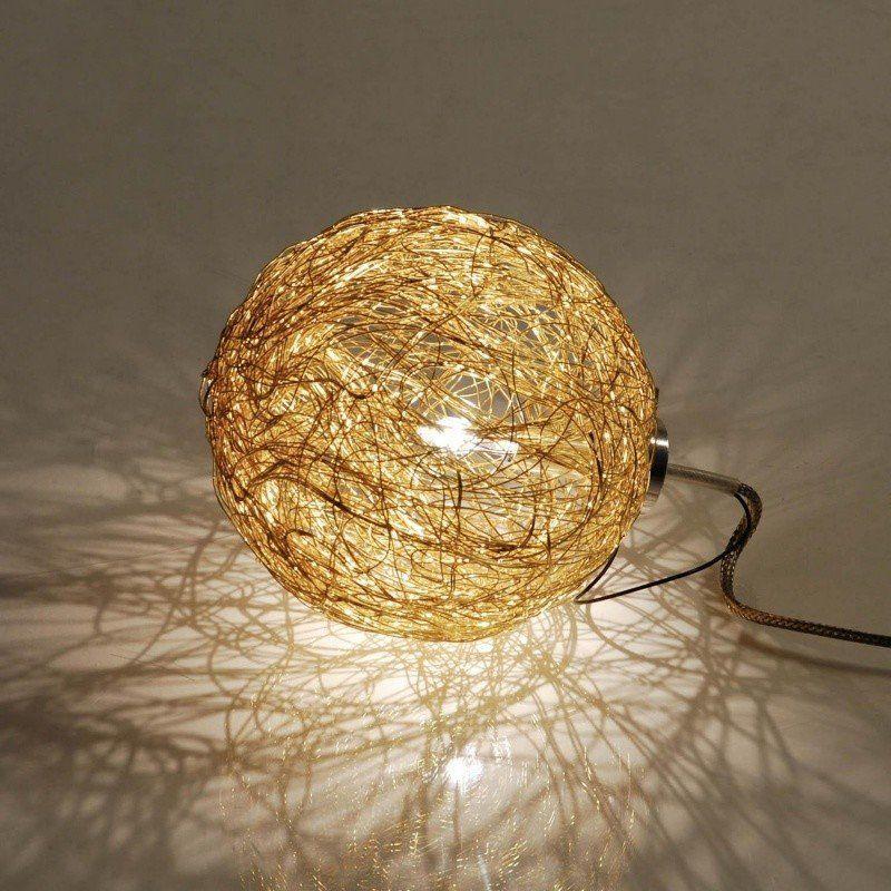 Catellani  Smith Sweet Light Table Lamp  AmbienteDirect