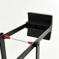 Tizio 50 Desk Lamp | Artemide | AmbienteDirect.com