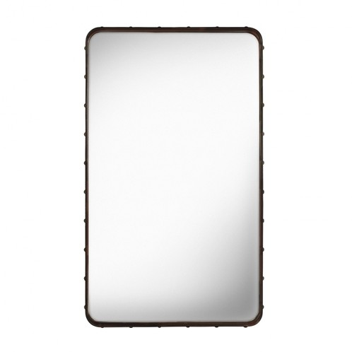 adnet miroir mural rectangulaire